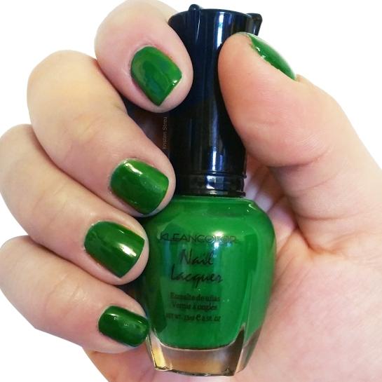 Green Grass wm