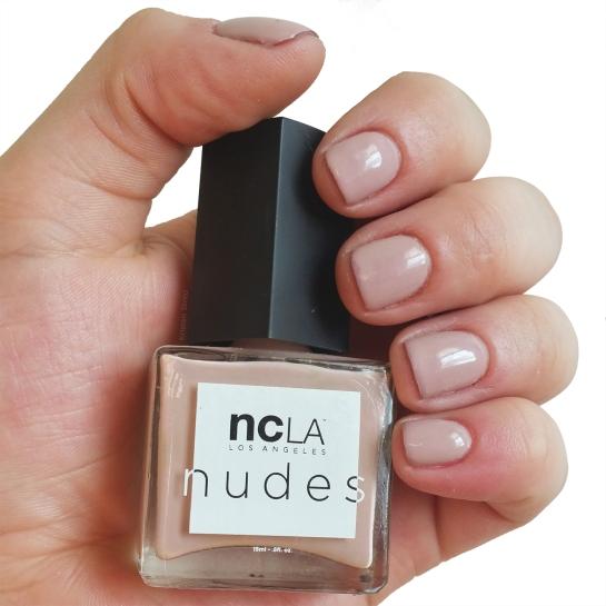 Nudes Volume IV